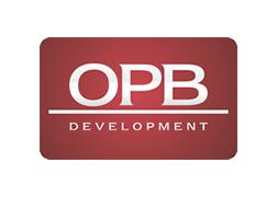 OPB Development