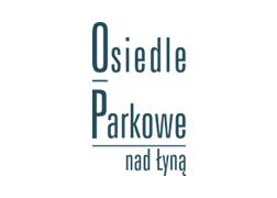 Osiedla Parkowe nad Łyną