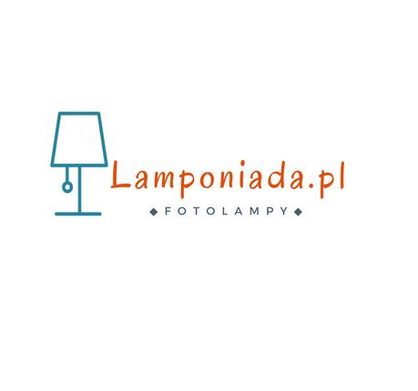Lamponiada.pl