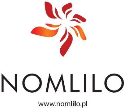 Nomlilo.pl