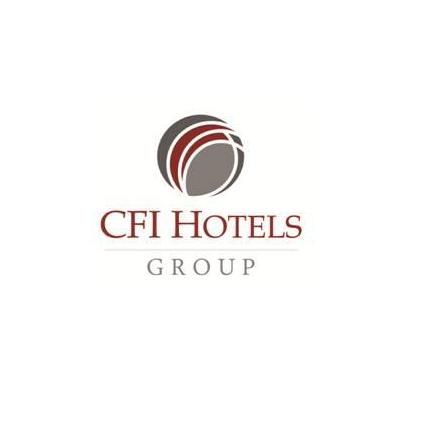 CFI Hotels Group