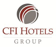 CFI Hotels Group