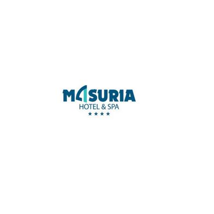 Masuria Hotel & SPA****