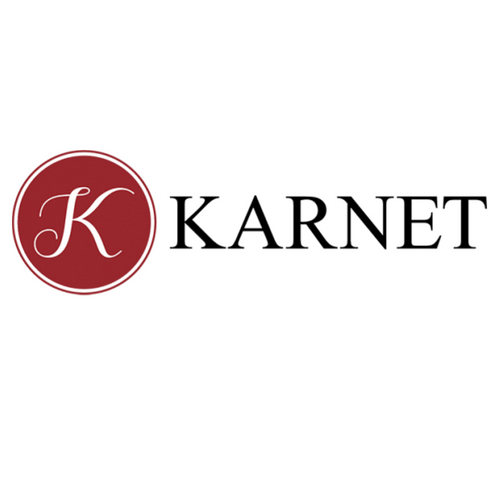 Hurtownia Karnet