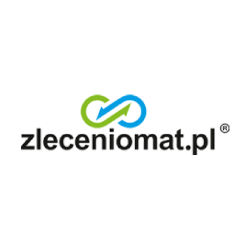 Zleceniomat.pl