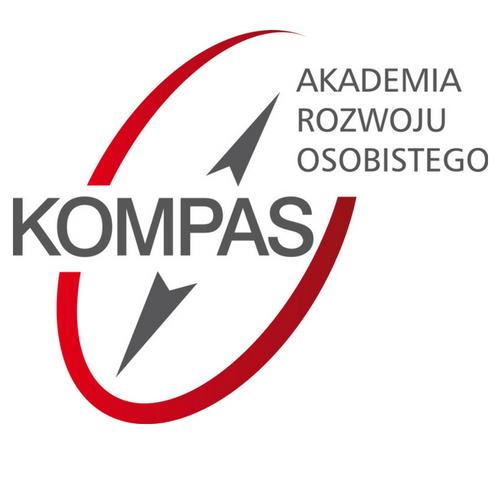 Akademia Kompas