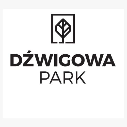 Dźwigowa Park