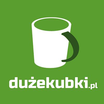 Duzekubki.pl