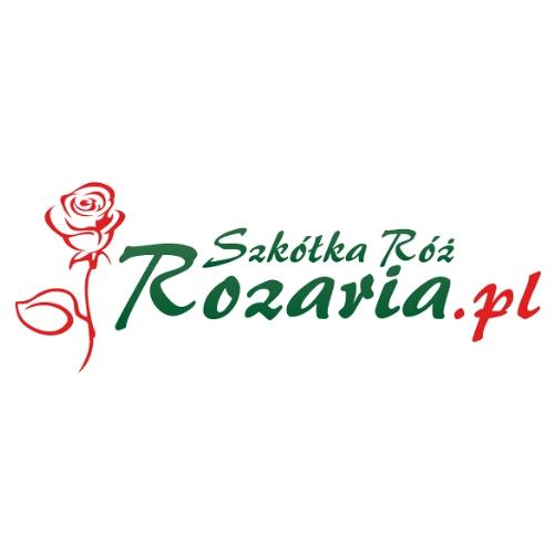 Rozaria.pl