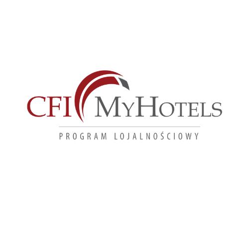CFI MyHotels