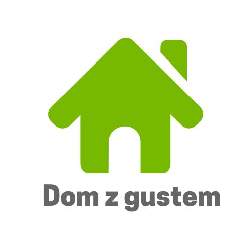 Dom z gustem
