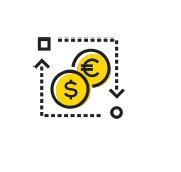 Płacąc niewielkie miesięczne raty zyskujesz budżet reklamowy nawet do 72 000 zł
